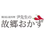 kokyouokazu