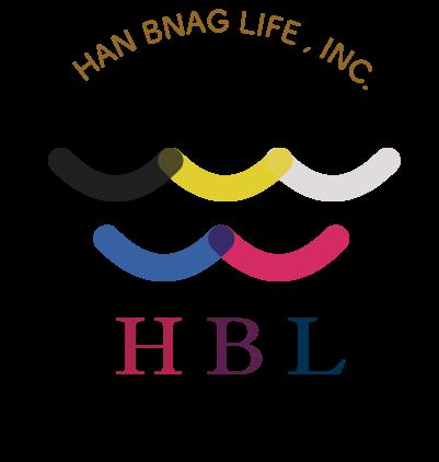 hbl-new-logo